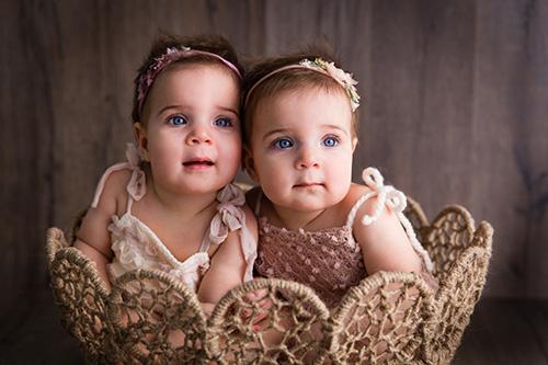 Best Newborn Photographer Wollongong
