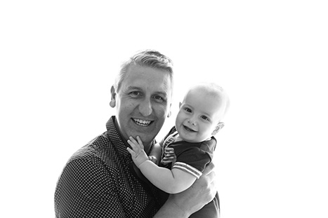 Best Family Photographer Wollongong