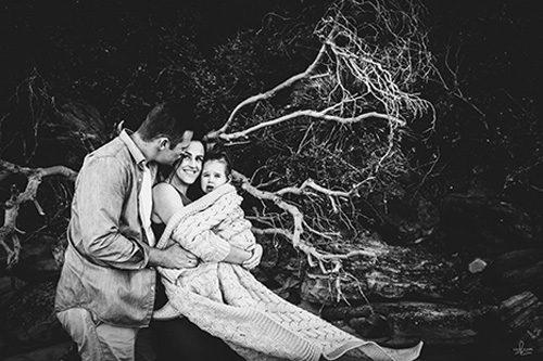 Family Photographer Wollongong