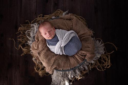 Newborn Photographer Wollongong