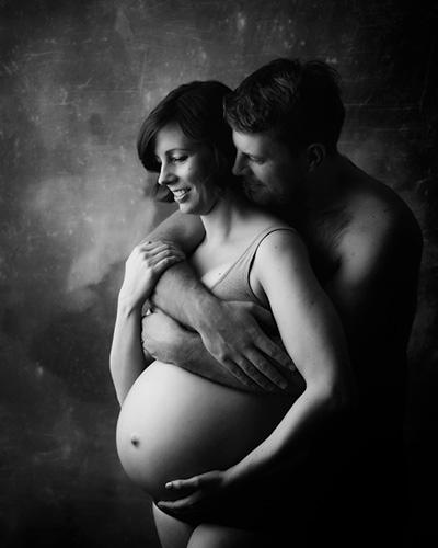 Maternity Helensburgh