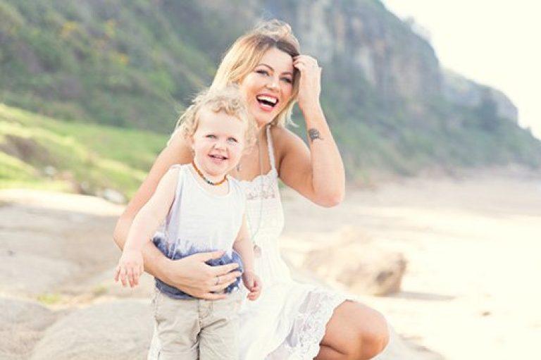 Family Photographer Wollongong