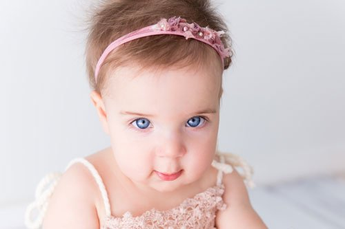 Aria-&-Emma---9-months-32