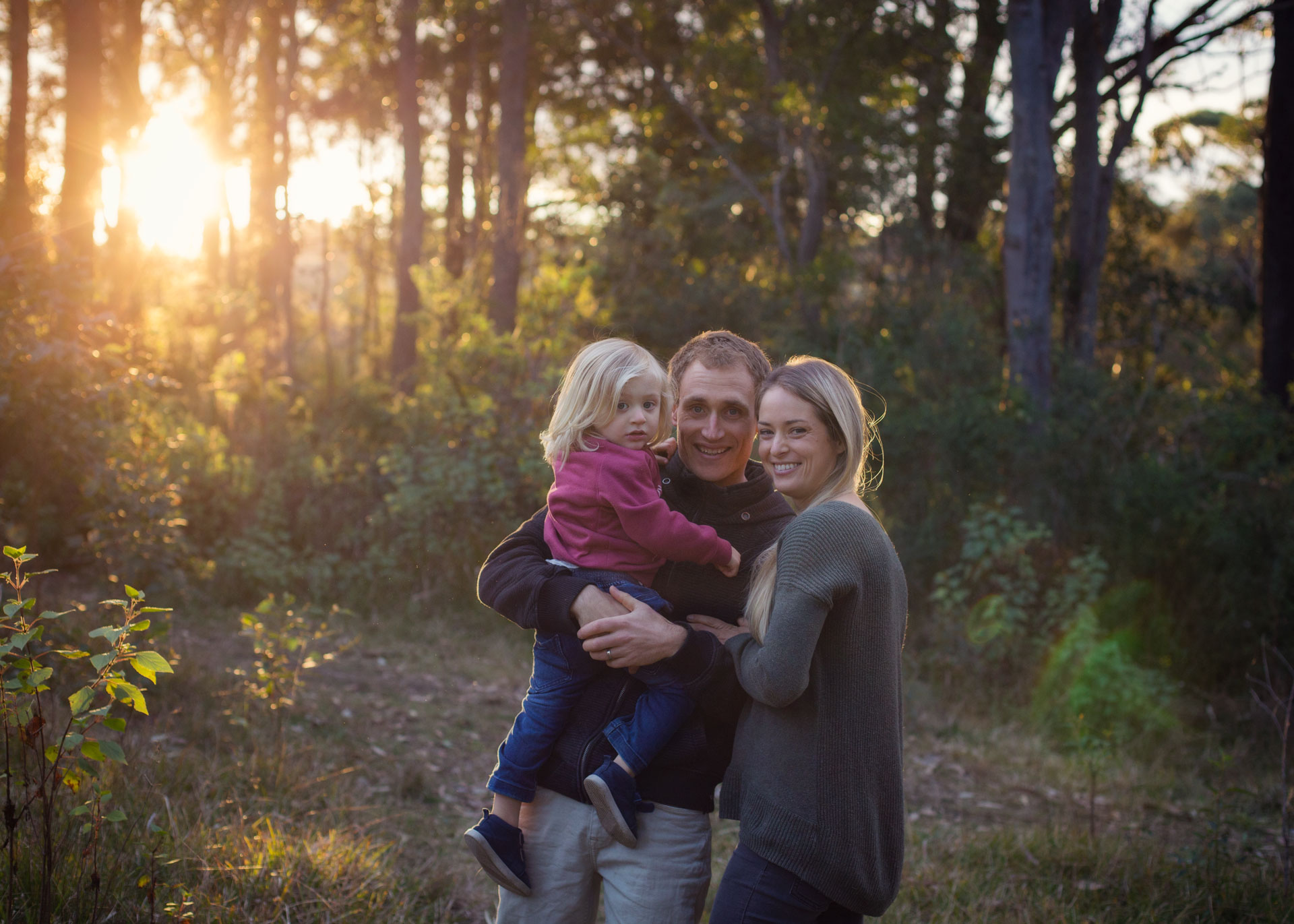 Family-Photographer-Wollongong