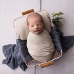 Newborn Photographer Lollie Claire Photography