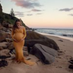 Maternity Photographer Wollongong