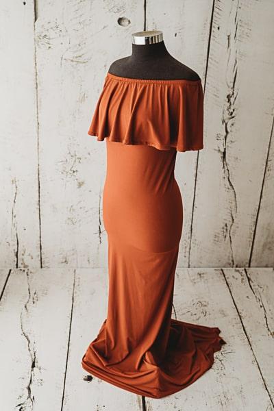Maternity Dress Wollongong