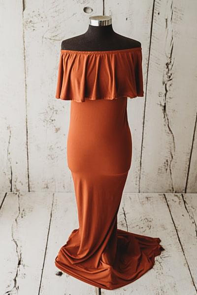 Pregnancy Dress Wollongong
