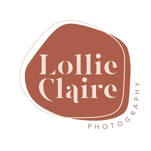Lollie Claire Logo